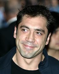 JavierBardem