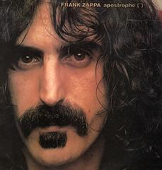 Frank+Zappa+-+Apostrophe'