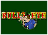 Online Bulls Eye Slots Review
