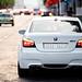BMW M5 KSA