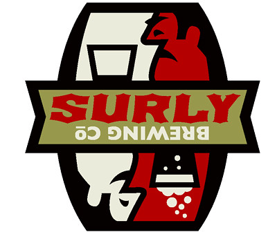 surlybrew