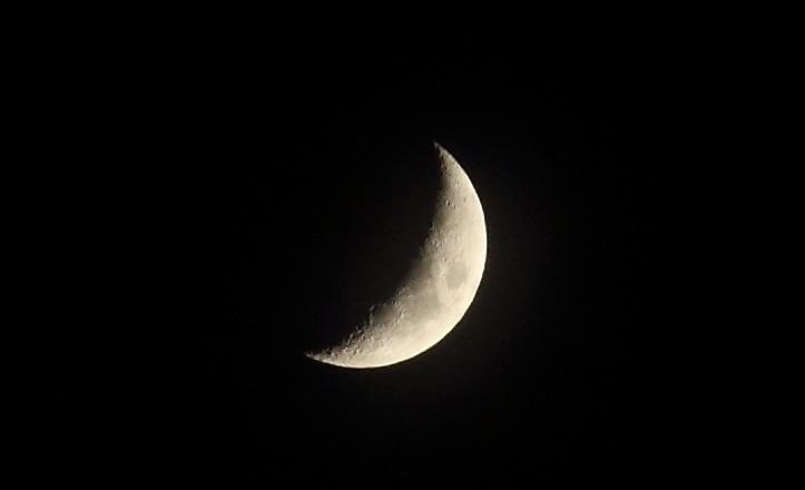 moon_20100716