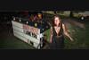Senka: Movie Scene (budrowilson) Tags: sign 7d 580ex cpl plm whitelightning senka cookevilletn strobist x2400 cybersyncs paraboliclightmodifier ultrazap1600