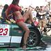 Adria Car Wash at FIA GT 2006 (4)