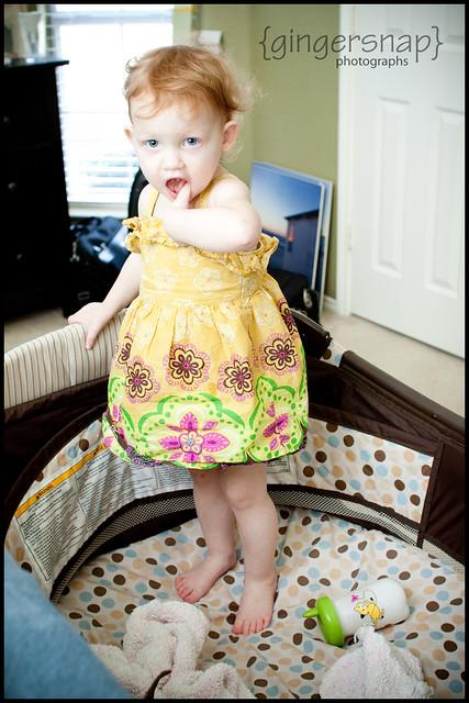 boho dress9