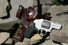 gunleather 008