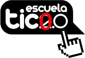 escuela_tic_0-0