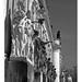 #017 Schlosspark Sanssouci s/w IV