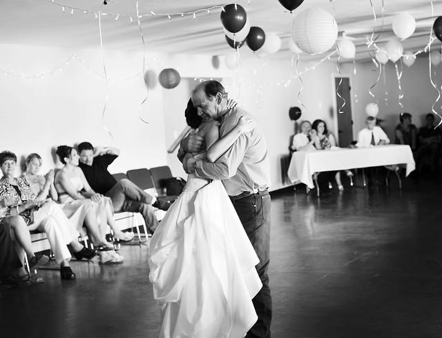 c & l wedding 315