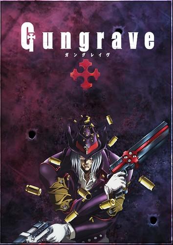 gungrave2sa12