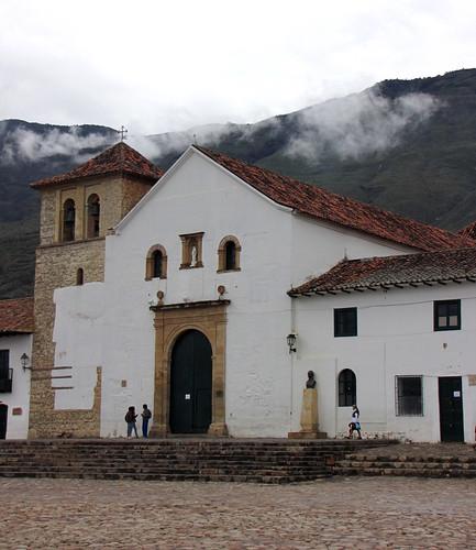 villa de leyva19