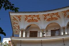(LusoFox) Tags: españa sevilla spain espanha europa europe seville espagne spanien sevilha andaluzia canonefs1755mmf28isusm canoneos7d