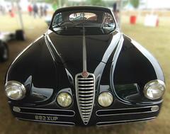 Alfa Romeo (jimmedia) Tags: alfa romeo