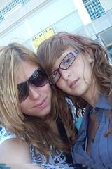 mi amiga y yo 2