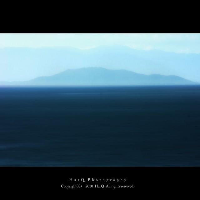 Island *