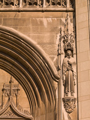 mq7000179.jpg (Keith Levit) Tags: canada statue photography exterior quebec montreal fineart statues carving carvings exteriors arched levit faade keithlevit keithlevitphotography