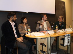 <em>Fremont, U.S.A.</em> Film Premiere and Panel, Co-Sponsored by The Pluralism Project and the Islam and the West Program at Harvard University
