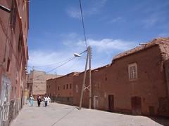Dar Rita - Riad à Ouarzazate