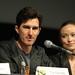 Sean Sternthal|TRON: El legado. Presentación próximamente. Cineypantalla