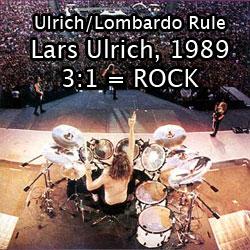 Ulrich_1989_Eval