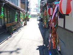 大崎上島 きのえ十七夜祭 画像 30