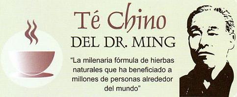 dr.-ming3