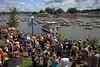 Flugtag - Mississippi River