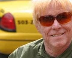 john callahan sunglasses