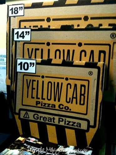 yellowcabpizza-4