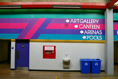 201007_24_01 - Art-Canteen-Arenas-Pools