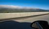 My drive to work... (deltaMike) Tags: fog hills schnivic i280 iso80 img3428jpg focallength5mm deltamike canonpowershotsd880is lens520mm flashstatusnoflash exposure1400secatf56 071910