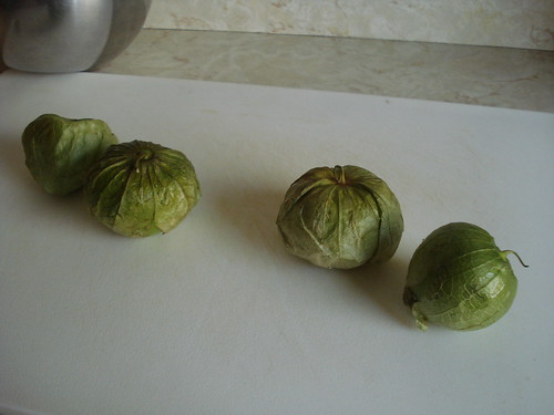 Tomatillos2