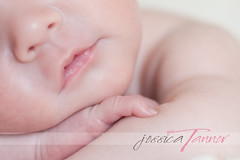 lips ({{Jessica}}) Tags: baby boys twins newborn fraternal 6lb 4lb