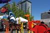 Bellevue Festival of the Arts | Bellevue.com