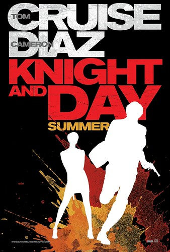 Knight_and_Day