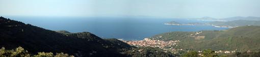 Marciana - Elba