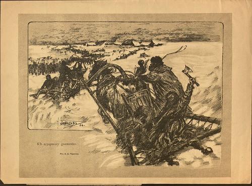 Gamayun 1906