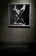 photoset: Kunsthalle Wien. Porn Identity & Fahrstuhl zum Schafott