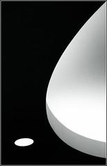 Circle and Curve (Matt Redmond) Tags: blackandwhite bw white abstract black art oklahoma beauty lines matt circle creativity photography blackwhite shoot different matthew geometry modernart curves creative shapes ps minimal line redmond pointandshoot abstraction geometrical concept tulsa elegant minimalism conceptual curve shape yinyang mattredman minimalist pointshoot yinandyang rational redman elegance logic rationalism logical tulsaoklahoma abstractphotography abstractminimalism pscamera pointandshootcamera abstractcomposition pointshootcamera geometricabstract geometricalcomposition minimalabstract conceptualabstract mattredmond photographypoint minimalistcomposition matthewredmond mattredmondphotography mattredmondpoint minimalistphotograph beautyislogical utata:project=ip104 circleandcurve