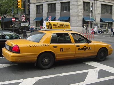 NY_taxi