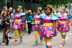 zomercarnaval349 (photo5720) Tags: carnival girls party summer girl fun dance rotterdam nederland bolivia aruba zomer streetparade latin carnaval brazilian 2010 antilles zomercarnaval straatparade ortel