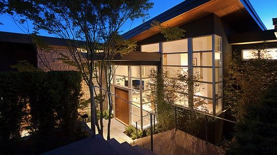3709 Sunset Drive