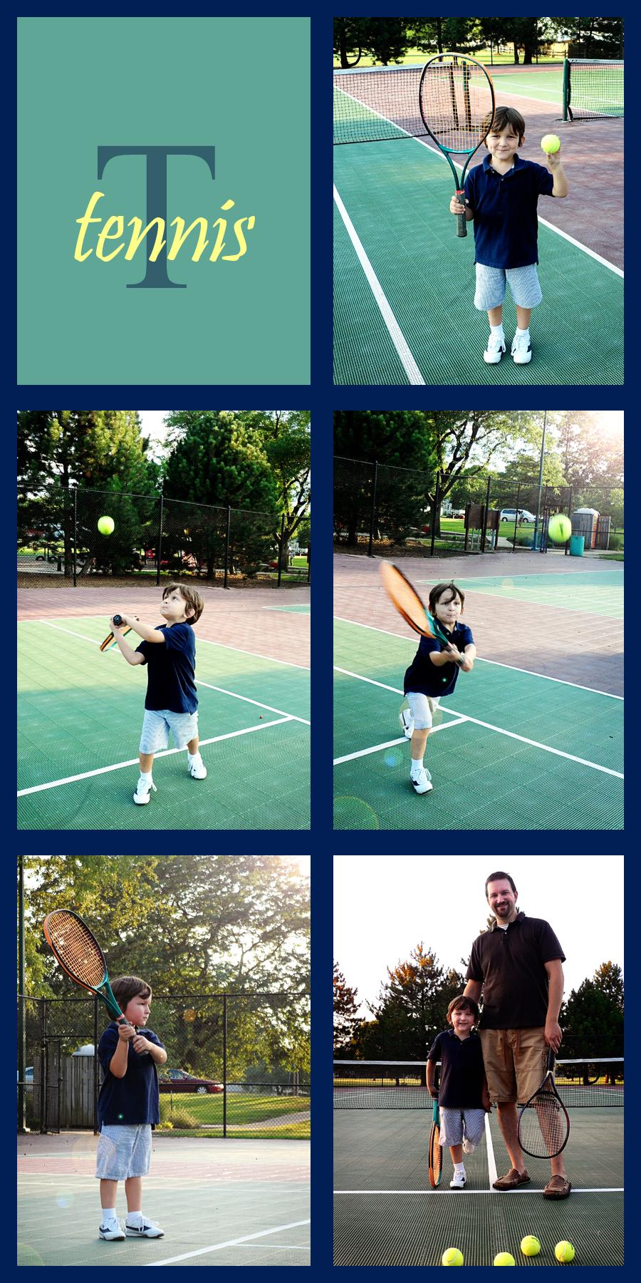 tennisblog