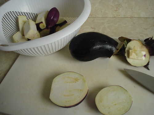 EggplantChunks
