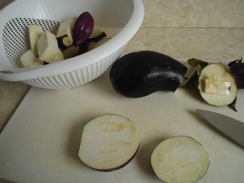 EggplantChunks