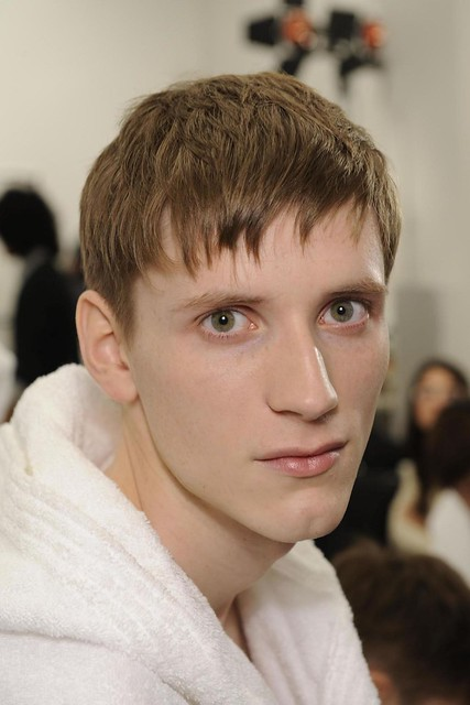 Bastiaan Ninaber3014_FW09_Milan_Gucci BS(Frillr)