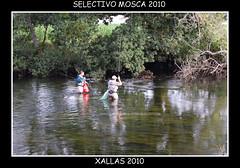 selectivo_mosca_2010_005 (lmaquia) Tags: 2010 selectivo salmonidosmosca