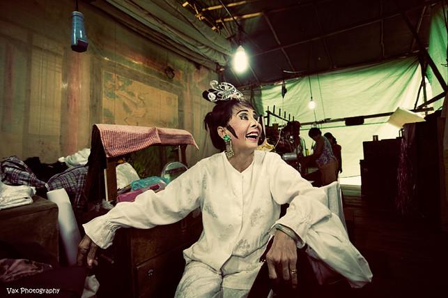 chinese-opera-08