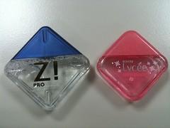 Z! vs Lycee