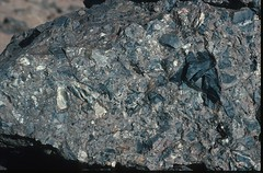 Mauretanien (ursulazrich) Tags: sahara rocks geology roches mauritania felsen mauritanie mauretanien gestein geologie westsahara theodoremonod